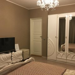 Апартаменты Lee Apartments Апартаменты с различными типами кроватей фото 3