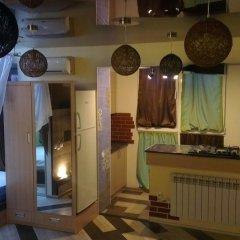 Апартаменты Apartment Makeyevka спа