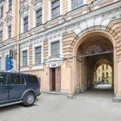 Гостиница Меблированные комнаты Atlas в Санкт-Петербурге отзывы, цены и фото номеров - забронировать гостиницу Меблированные комнаты Atlas онлайн Санкт-Петербург