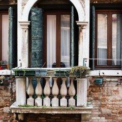 Отель Palazzo Rosa фото 4