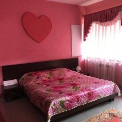 Алексей Отель Люкс с различными типами кроватей фото 10