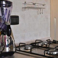 Отель Sarca Halldis Apartment Италия, Милан - отзывы, цены и фото номеров - забронировать отель Sarca Halldis Apartment онлайн в номере фото 3