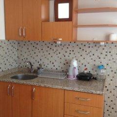 Sidemara Турция, Сиде - отзывы, цены и фото номеров - забронировать отель Sidemara онлайн в номере