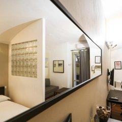 Апартаменты Cadorna Center Studio- Flats Collection интерьер отеля