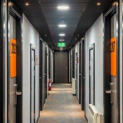 Отель Kenneth Mackenzie Великобритания, Эдинбург - отзывы, цены и фото номеров - забронировать отель Kenneth Mackenzie онлайн интерьер отеля