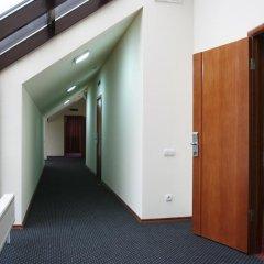 Гостиница Villa Classic удобства в номере фото 2