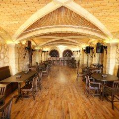 Grand Pearl Beach Resort & SPA Турция, Сиде - отзывы, цены и фото номеров - забронировать отель Grand Pearl Beach Resort & SPA онлайн развлечения