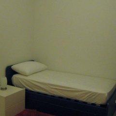 Отель Saint Julian Flat Апартаменты с различными типами кроватей фото 16