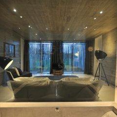 Отель Rio do Prado 3* Улучшенный люкс разные типы кроватей фото 5