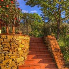 Отель Tuscany Roses Ареццо фото 12