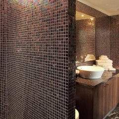 Отель Crowne Plaza Brussels - Le Palace 4* Стандартный номер с разными типами кроватей фото 7