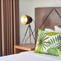 Отель Tivoli Marina Portimao удобства в номере