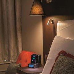 DoubleTree by Hilton Hotel London - Hyde Park 4* Стандартный номер с различными типами кроватей фото 22