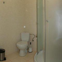 Гостиница Leotel 3* Номер категории Эконом фото 3