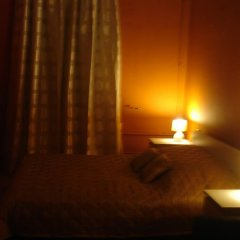 White Nights Hostel спа фото 2