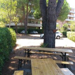 Отель Appartamenti Primula Uno Сильви фото 8