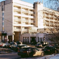 Югор Отель