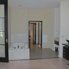 Отель Spacious Penthous @ 1010 Wilshire комната для гостей фото 2