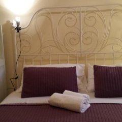 Отель Appartamento Azzurra Италия, Лечче - отзывы, цены и фото номеров - забронировать отель Appartamento Azzurra онлайн спа фото 2