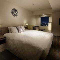 Sunshine City Prince Hotel 4* Стандартный номер с двуспальной кроватью фото 5