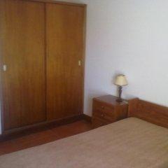 Отель Ferias Vilamoura удобства в номере