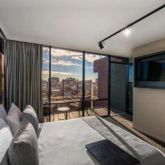 Mantra Richmont Hotel 4* Улучшенный номер с различными типами кроватей фото 2