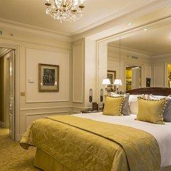 Отель Four Seasons George V Paris фото 15