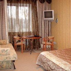 Мини-отель Котбус Стандартный номер с разными типами кроватей фото 3