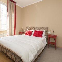 Отель Kiss Inn 3* Номер категории Эконом с различными типами кроватей фото 15