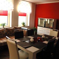 Отель Stirl Германия, Дрезден - отзывы, цены и фото номеров - забронировать отель Stirl онлайн комната для гостей фото 3
