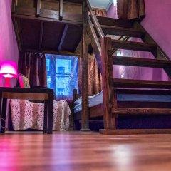 Гостиница Rooms.SPb Стандартный номер с различными типами кроватей фото 22