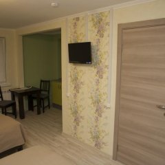 Hotel Mirage Sheremetyevo интерьер отеля фото 2