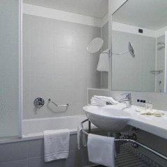 Отель Carlyle Brera 4* Стандартный номер с различными типами кроватей фото 11