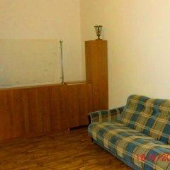 Hostel on Mokhovaya комната для гостей фото 2