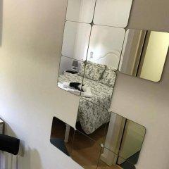Отель Jualis Guest House Улучшенный номер разные типы кроватей фото 21