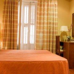 Отель Lusso Infantas комната для гостей фото 6