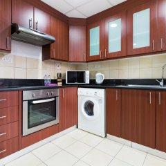Suha Hotel Apartments by Mondo 4* Апартаменты с 2 отдельными кроватями фото 2