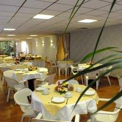 Отель Consul Италия, Рим - 8 отзывов об отеле, цены и фото номеров - забронировать отель Consul онлайн питание