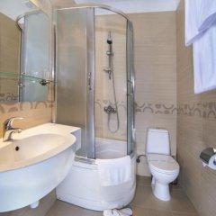 Робин Бобин Мини-Отель ванная фото 3