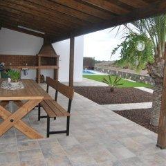 Отель Villa El Valle Испания, Пахара - отзывы, цены и фото номеров - забронировать отель Villa El Valle онлайн фото 2