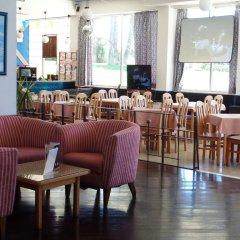 Отель Luar Португалия, Портимао - отзывы, цены и фото номеров - забронировать отель Luar онлайн питание фото 3