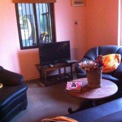 Отель River Cottage Шри-Ланка, Бентота - отзывы, цены и фото номеров - забронировать отель River Cottage онлайн гостиничный бар