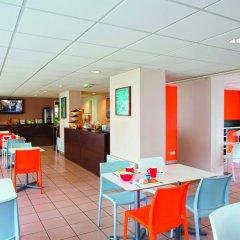 All Suites Appart Hotel Merignac питание