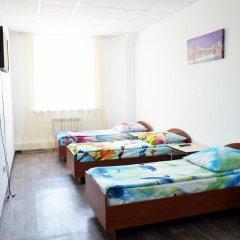 Гранд-Отель 2* Стандартный номер с различными типами кроватей фото 5