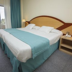 Отель Estival Park комната для гостей