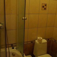 Level 3 Hostel ванная фото 2