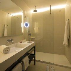 Отель DUPARC Contemporary Suites 4* Полулюкс с различными типами кроватей фото 9