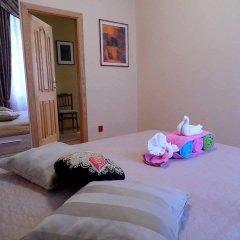 Апартаменты Apartment Stikliai детские мероприятия