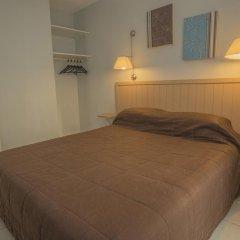 Отель ExcelSuites Residence 4* Люкс с различными типами кроватей фото 3