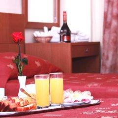 Отель Aristoteles Hotel Греция, Афины - 10 отзывов об отеле, цены и фото номеров - забронировать отель Aristoteles Hotel онлайн в номере фото 2